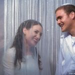 Baras Wedding