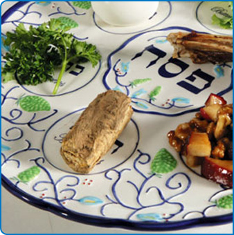 http://www.cfoic.com/passover2012