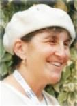Sondra Oster Baras