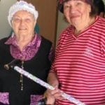 Gush Etzion Seniors - cropped