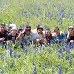 Sussya Yeshiva Teens