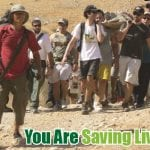 You are Saving Lives Heartland pic
