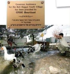 Beit Haggai