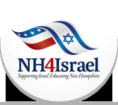 NH 4 Israel