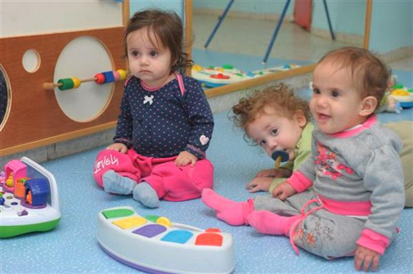 Keep babies in Shaarei Tikva safe!