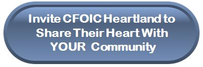 Invite CFOIC Heartland to Share Their Heart